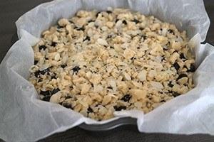 bosbessen crumble taart 01