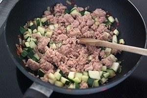 pasta tonijn 01