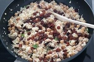 couscous met aubergine 01
