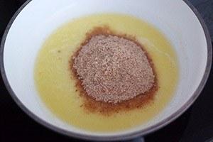 kabeljauw met paprika uit de oven 02