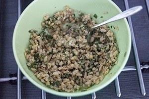 kabeljauw met spinazie 01