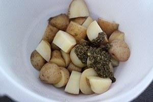 pesto_aardappelen_01.jpg