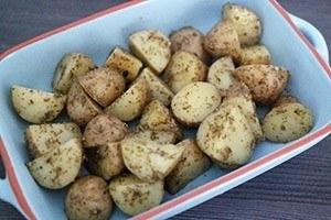 pesto_aardappelen