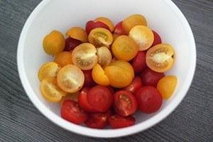 tomatensalade met ricotta 01