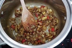 zoete aardappelsoep 01
