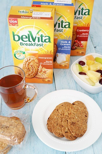 belvita blog3