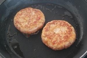 hellmanns burger