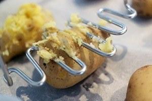 knoflook aardappelen 01