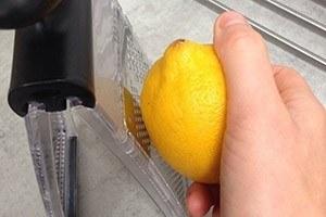 Lamsbout_met_sinaasappelen