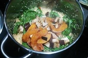 couscous met pompoen 01