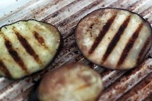open lasagne met aubergine 01