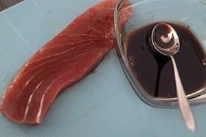 tonijn sesamkorstje 01