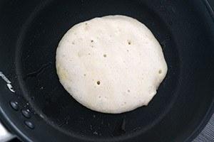 american pancakes 01