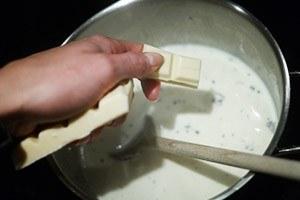 creme brulee met witte chocolade 01