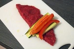 beefrolletjes met groenten 01