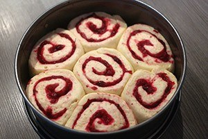 cranberry broodjes 01