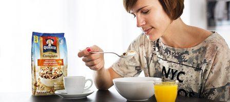5 vragen over super snel ontbijten + winactie