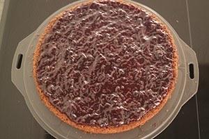 Schwarzwalder krisch taart 01