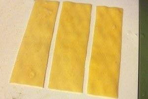 ovenschotel met pasta rolletjes 01