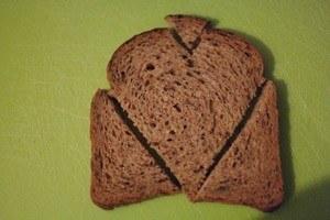 toast valentijn1