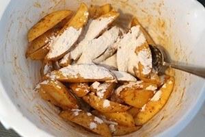 aardappel wedges 01