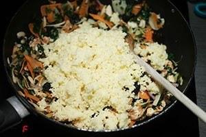 boerenkool couscous 01