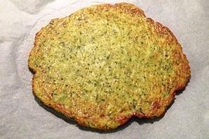 courgette pizza 01