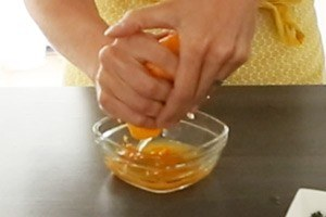 beenham sinaasappel 01