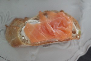 brood zalm 01