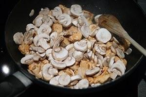 ovenschotel met aardappel en spinazie 01