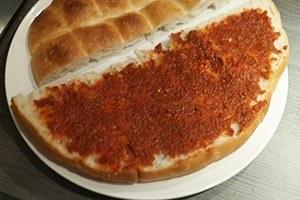 turksbrood sandwitch met groeten 01