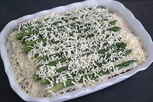 asperge lasagne 01