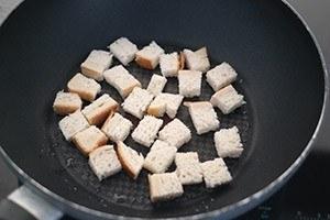 boerenkoolsalade met geitenkaas 01