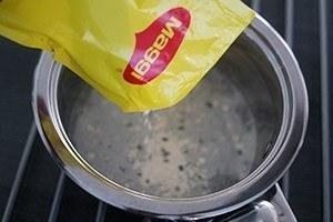 maggi pasta met asperge 01