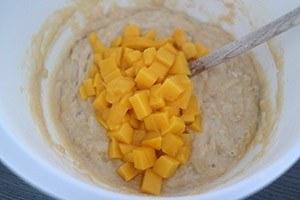 mango muffins 01