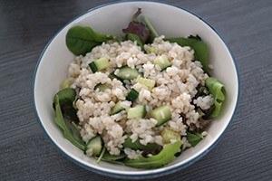 sushi salade 01