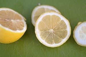 zalm spies met citroen 01