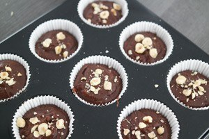 nutella brownie muffins 01
