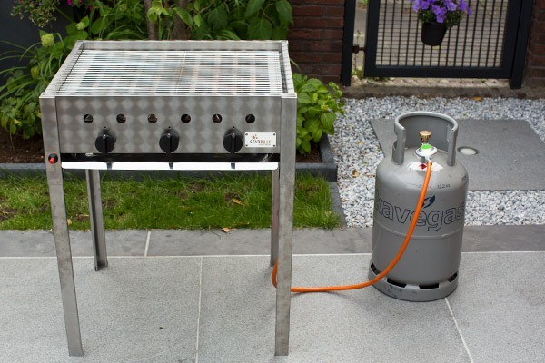 barbecueboer 03