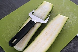 courgette sinaasappelsalade 01