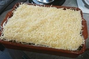 meiknol lasagne 01