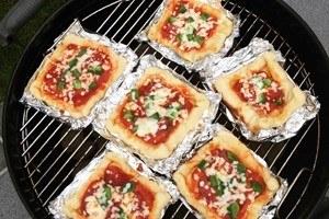 pizza bbq 01