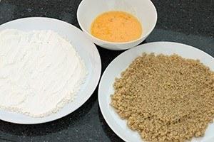 quinoa vissticks 01