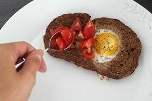 vaderdag ontbijt 01