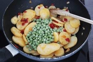 aardappeltortilla 01
