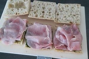italiaanse sandwich 01