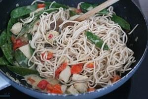 noodles kokos 01