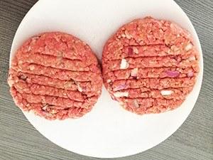 amerikaanse burger 01