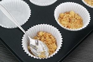 cheesecake met caramel 01