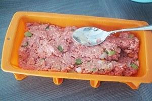 gehaktbrood 01
